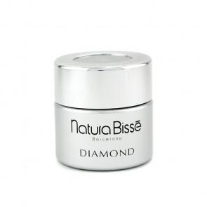 Natura Bissé DIAMOND Crema Tratamiento antiedad 50 ml