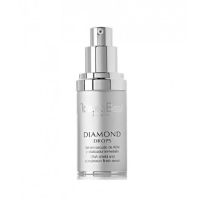 Natura Bissé DIAMOND DROPS Serum 50 ml