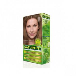 Naturtint Naturtint - 6G Rubio oscuro dorado