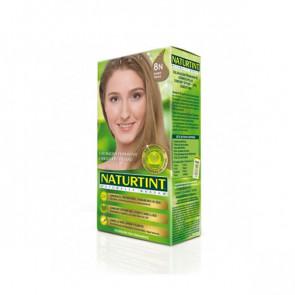 Naturtint Naturtint - 8N Rubio trigo