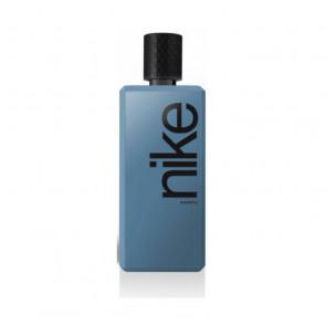 Nike BLUE MAN Eau de toilette 100 ml