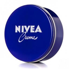 Nivea NIVEA Creme 250 ml