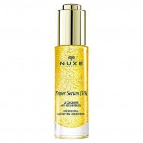 Nuxe Super Serum [10] 30 ml
