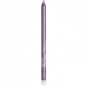 NYX Epic Wear Liner - Graphic Purple