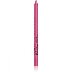 NYX Epic Wear Liner - Pink Spirit