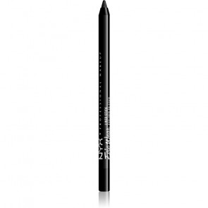 NYX Epic Wear Liner - Pitch Black