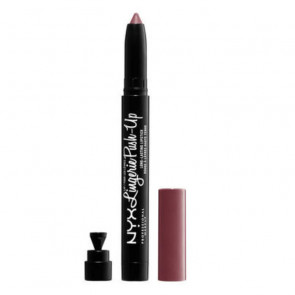 NYX Lingerie Push Up Long lasting lipstick - French maid