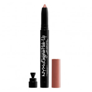 NYX Lingerie Push Up Long lasting lipstick - Push-up