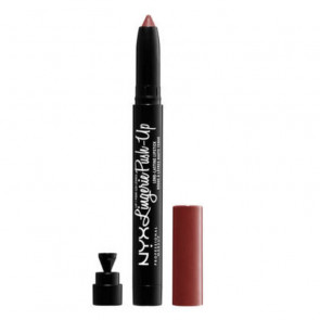 NYX Lingerie Push Up Long lasting lipstick - Seduction