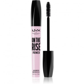 NYX On the Rise Primer Lash Booster - 01