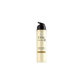 Olay TOTAL EFFECTS 7in1 Mature Skin Therapy Moisturiser 50 ml