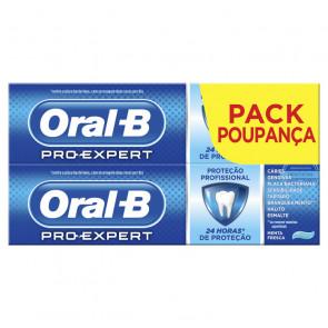 Oral-B Lote PRO-EXPERT PROTECCION PROFESIONAL Set de cuidado bucal