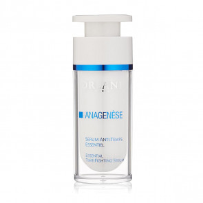 Orlane Anagenèse Essential anti-aging serum 30 ml
