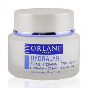Orlane Hydralane Crème hydratante Triple Action 50 ml