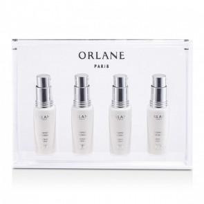 Orlane Lote B21 WHITENING ESSENCE Set de cuidado facial