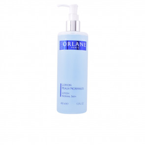 Orlane LOTION Peaux Normales 400 ml
