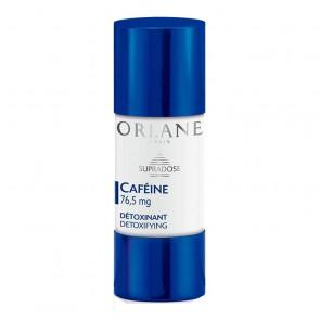 Orlane SUPRADOSE Concentré Ëlastine 15 ml