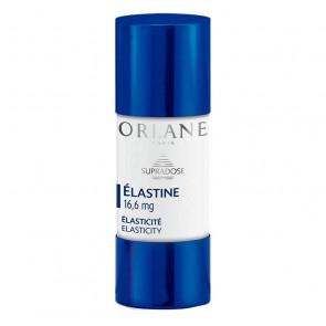 Orlane SUPRADOSE concentré omega 3 & 6 15 ml