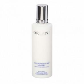 Orlane Vivifying Cleansing Care 250 ml