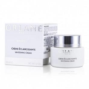 Orlane Whitening Cream 50 ml