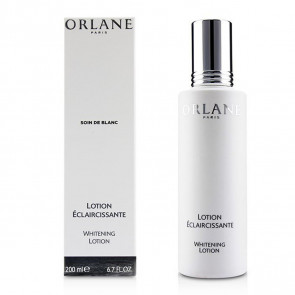 Orlane Whitening Lotion 200 ml