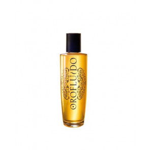 Orofluido ELIXIR Serum brillo 100 ml