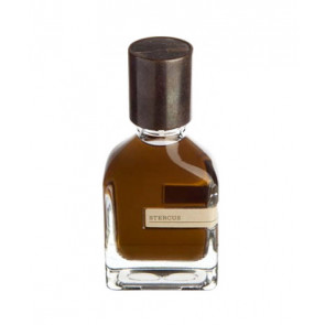Orto Parisi STERCUS Extrait de parfum 50 ml