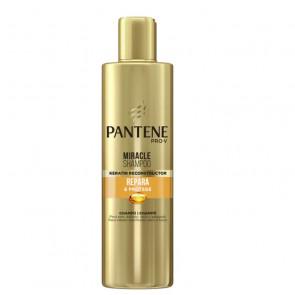 Pantene Miracle Repara & Protege Shampoo 270 ml