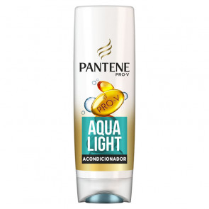 Pantene Pro-V Aqua Light Acondicionador 230 ml