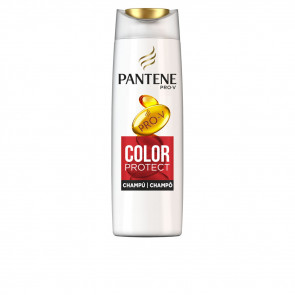Pantene Pro-V Color Protect Champu 360 ml
