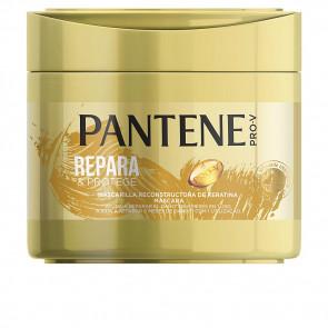 Pantene Repara & Protege Mascarilla de Keratina 300 ml
