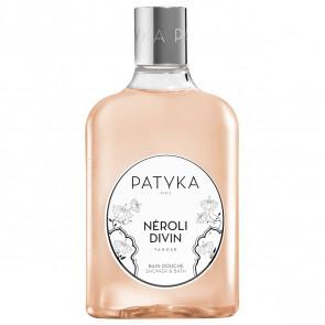 Patyka DIVINE NEROLI BODY WASH Gel de ducha 250 ml