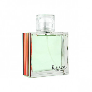 Paul Smith PAUL SMITH EXTREME MEN Eau de toilette 100 ml