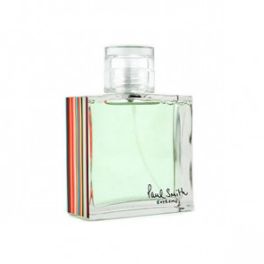 Paul Smith PAUL SMITH EXTREME MEN Eau de toilette 30 ml