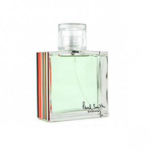 Paul Smith PAUL SMITH EXTREME MEN Eau de toilette 50 ml