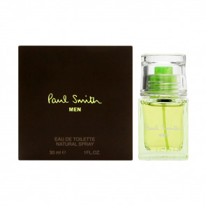 Paul Smith PAUL SMITH MEN Eau de toilette 30 ml