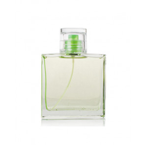 Paul Smith PAUL SMITH MEN Eau de toilette Spray 100 ml