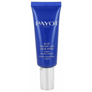 Payot Blue Techni Liss Jour SPF30 40 ml