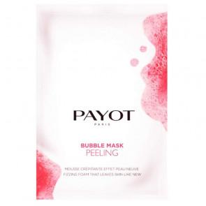 Payot Bubble Mask - Peeling 8 ud