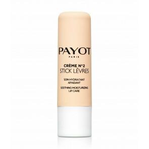Payot Crème Nº2 Stick Lèvres