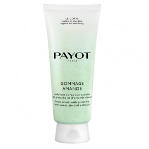 Payot Le Corps Gommage Amande 200 ml