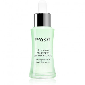 Payot Pâte Grise Anti-Imperfection Concentrate 30 ml
