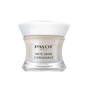 Payot Pâte Grise L'Originale 15 ml