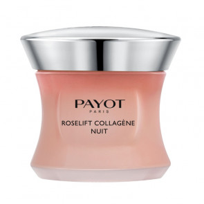 Payot Roselift Collagène Nuit 50 ml