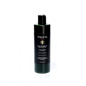 Philip B. SCENT OF SANTA FE Balancing Shampoo Champú 350 ml
