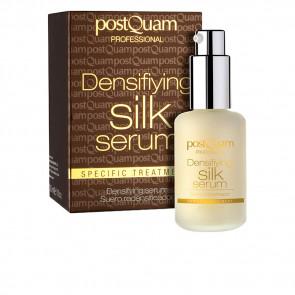 Postquam DENSIFIYING Silk Serum 30 ml