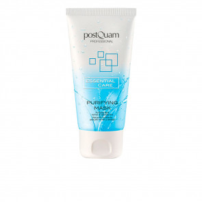Postquam ESSENTIAL CARE Purifying Mask Normal/Sensible Skin 150 ml