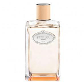 Prada INFUSION FLEUR D'ORANGER Eau de parfum 200 ml