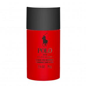 Ralph Lauren POLO RED Desodorante stick 75 ml