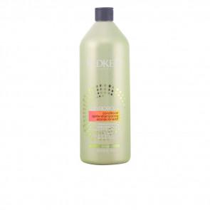 Redken CURVACEOUS Conditioner 1000 ml